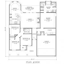 uncategorized small four story house plans four storey house