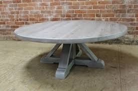 Gray Wood Coffee Table Decorate With Grey Wash Coffee Table U2014 Bitdigest Design