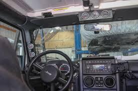 jeep africa africa jeep jk wrangler build progress 2 jpfreek adventure magazine