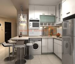 kitchen ideas for apartments apartment size appliances white minimalist bathroom with metallic