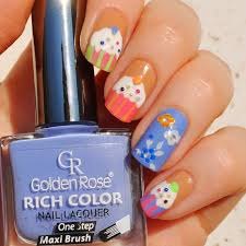 Easter Nail Designs Nail Art 3429 Best Nail Art Designs Gallery Bestartnails Com