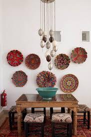 230 best bohemian decor images on pinterest bohemian style home