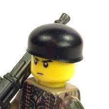 lego army jet bricks for kids com minifigarmy com