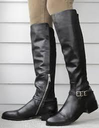 s boots calf length boots for calves bellatory