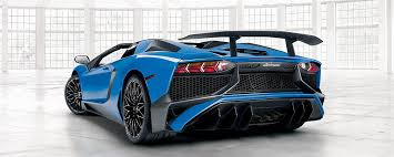 build your lamborghini aventador lamborghini aventador superveloce roadster pictures