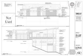 100 harrison garden blvd floor plan all properties earth outdoor properties