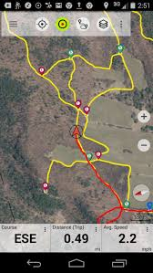 County Maps Google County Maps U2013 Andy Arthur Org