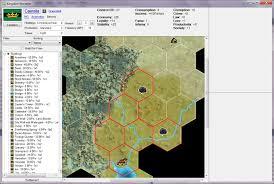 Map Generator D D Kingmaker The App Daddy Dm