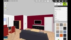 faire une chambre en 3d faire sa chambre en 3d avec faire le plan 3d de sa maison avec