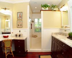 bathroom appealing awesome tropical bathroom design pictures