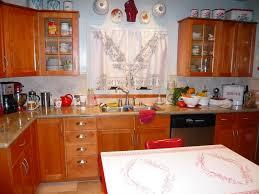 download bungalow kitchen design zijiapin