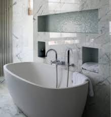 marble bathroom tile ideas marble tiles rms traders affordable bathroom tiles