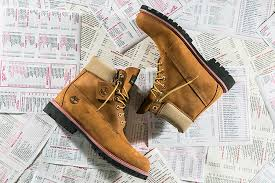 buy timberland boots from china jimmy jazz s collab with timberland will you hungry