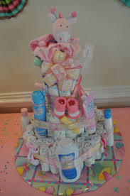 75 best baby shower ideas images on pinterest baby gift baskets