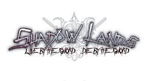halloween raven background black and white knott u0027s scary farm u2013 scare zone
