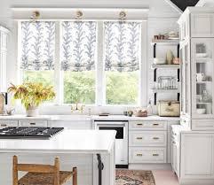 are white quartz countertops in style 5 ways quartz countertops can complete a kitchen