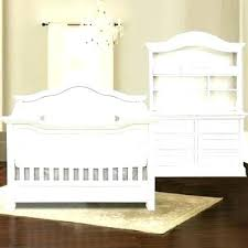 Baby Nursery Furniture Sets Sale White Nursery Furniture Sets Three Bears White Nursery Furniture