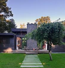 1012 best midcentury modern renos images on pinterest exterior