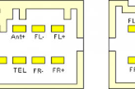 volvo semi truck radio wiring diagram wiring diagram