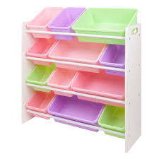 cubbies and cube storage steel cube storage u0026 accessories