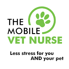 Creature Comforts Mobile Vet The Mobile Vet Nurse Christchurch Mail 6 July 2017 The Mobile