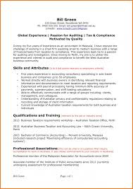 sales resume exles 2015 nurse compact additional skills resume resumes on for medical assistant computer