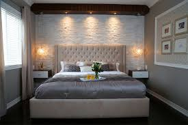 small modern bedrooms 10 all time favorite modern master bedroom ideas decoration