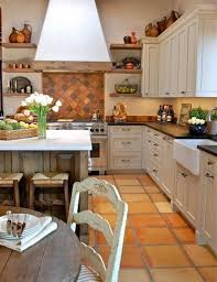 spanish design 31 modern and traditional spanish style kitchen designs