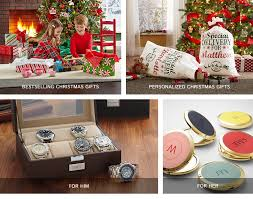 family gifts for 2017 best business template