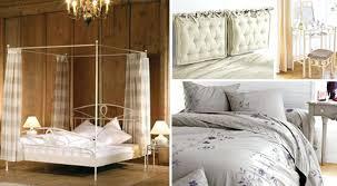 decoration chambre romantique deco chambre romantique ration style for chic chic for deco