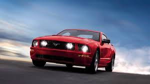 Black Mustang Wallpaper Ford Mustang Desktop Wallpapers Full Hd Wallpapers 2015