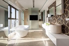 balkonstã nder wellness badezimmer easy home design ideen homedesign shopiowa us