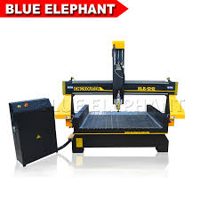 online buy wholesale cnc wood carving machine price from china cnc