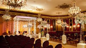 Unique Wedding Venues Chicago Small Wedding Reception Venues Wedding Ideas