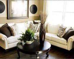 Mobile Home Decorating Pinterest Living Room Imposing Christmas Home Decor Living Room Beautiful