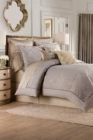 bedding duvet covers comforters u0026 luxury bedding sets