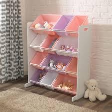 chambre bébé pratique 17 astuces pour aménager ranger décorer la chambre de bébé