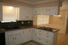 Cheap Kitchen Countertop Ideas Kitchen Affordable Kitchen Set With Tile Floor Idea And White