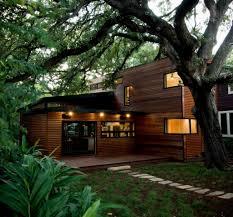 home design company in cambodia wooden home design cambodia home design and style