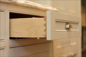 kitchen standard cabinet door sizes standard kitchen cabinet