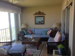 Bliss Home And Design Nashville Beach Bliss Oceanfront Condo On Quiet Beac Vrbo