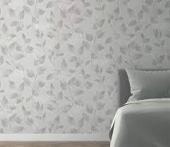 papier peint chambre adulte papier peint pour chambre papier peint chambre papiers peints