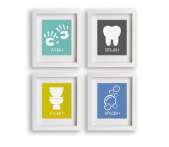 Spa Art For Bathroom - bath spa beauteous bathroom art bathrooms remodeling