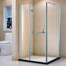 Cabine Armadio Ikea Prezzi by Cabina Doccia Ikea Home Design E Ispirazione Mobili
