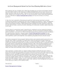 Management Skills Examples For Resume by Retail Management Skills For Resume Free Resume Example And