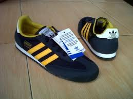 Jual Adidas Made In Indonesia sneakers adidas ori