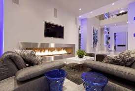 home interior work interior designer decorator u2013 modern house