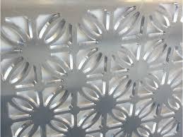 Decorative Metal Sheets Home Depot Concept Decorative Metal Panels Canada Cool Panel Design