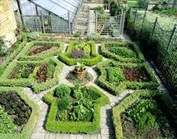 home vegetable garden plans enclosed vegetable garden ideas enclosed vegetable garden design