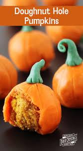 848 best halloween images on pinterest halloween costumes